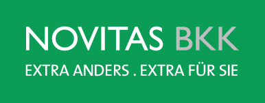 novitas_logo_4c_negativ_201501_386_151