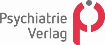 Logo Psychiatrie Verlag