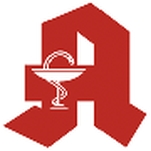Apothekerverband Bonn- Rhein/Sieg